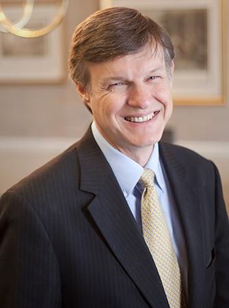 John M. Reagle