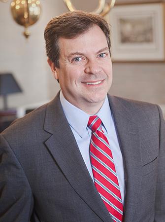 Thomas K. Barlow